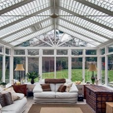 Amazing Cheap Conservatory Prices Online
