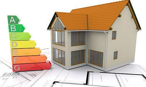 Home Improvement Upgrades
