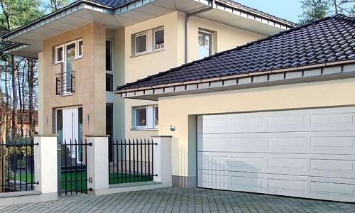Changing Your Exterior Doors Can Make a Big Impact