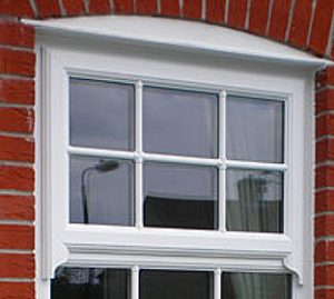 Buy Cheap Double Glazing Online