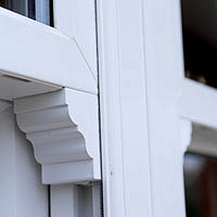 Buy Cheap Double Glazing Online